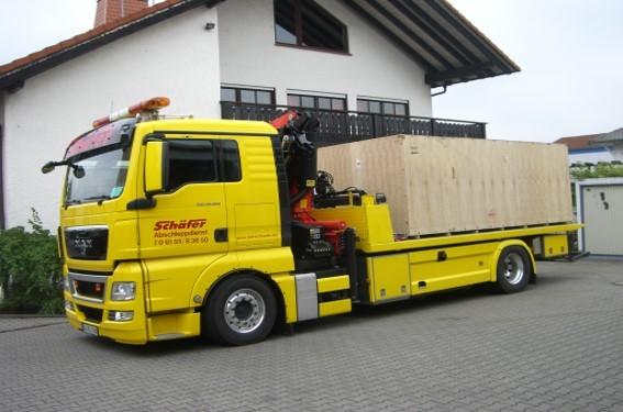 transport_kiste