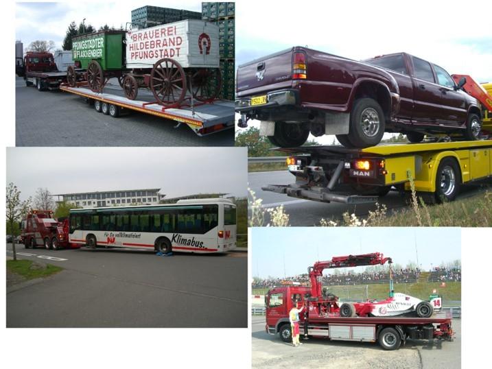 transport_mehrere